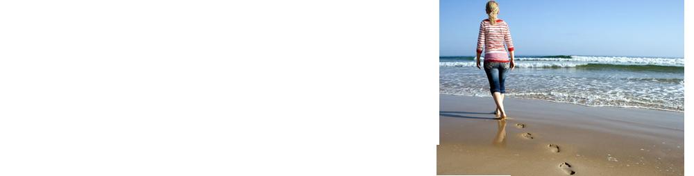 Family Law Lawyers NSW